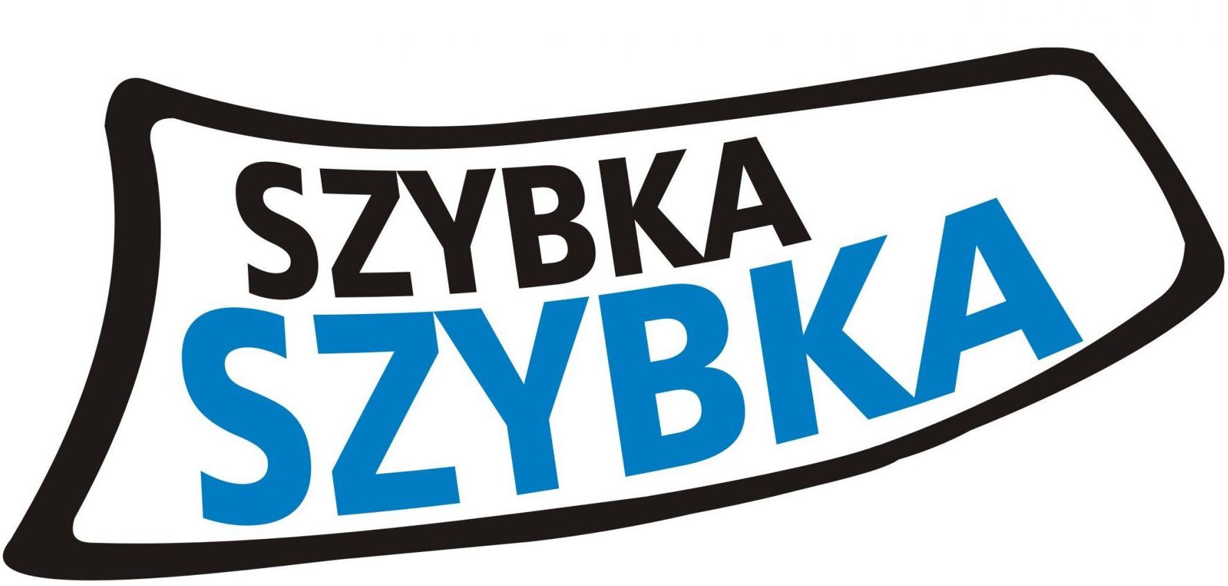 Auto szyby Kielce, Szyby samochodowe z montażem